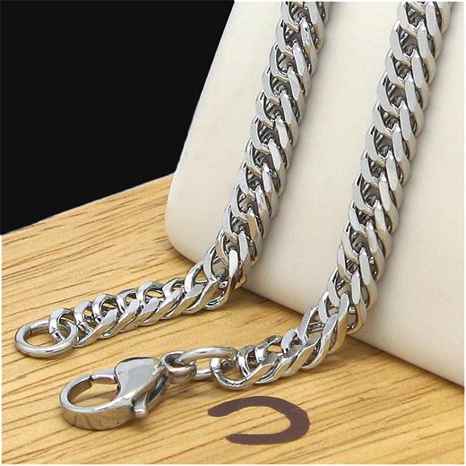 Ланец от стомана К888К