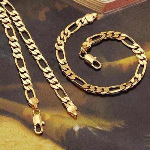 Дамски гривни от стомана-бижута от стомана