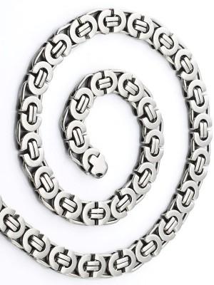Синджир,ланци от стомана за мъже