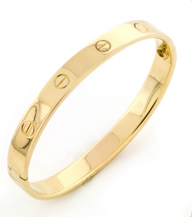 Expensive Gold Bracelet Images And Eagle Iimagebase Co