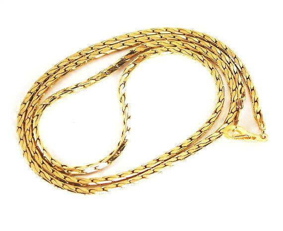 Дамски ланец от стомана за Вас дами
