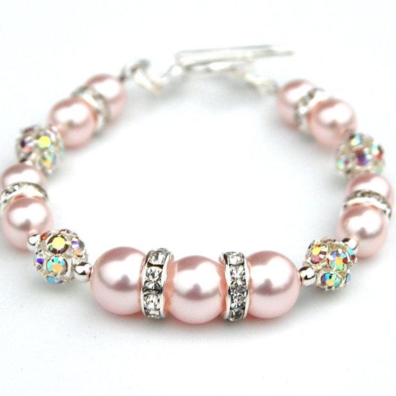 Бижута с перли-перлени уникати-подаръци
