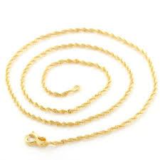 Дамски ланец от стомана-бижутата за жени