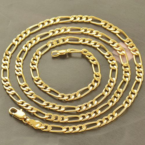Ланец от стомана-Ланеца се носи от мъже и от жени